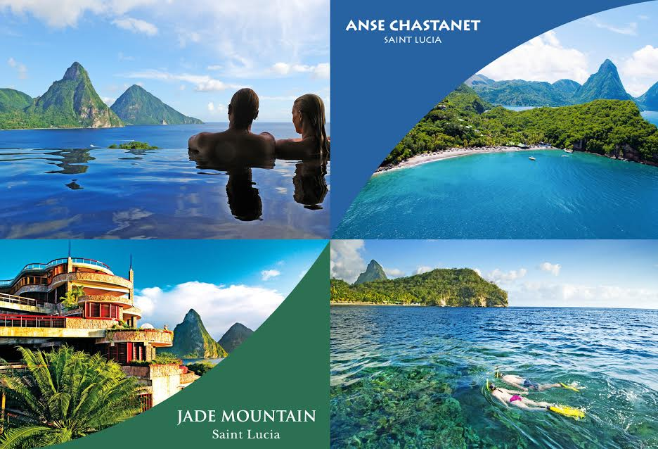 Jade Mountain Promo